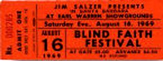 Zeppelin:blind faith