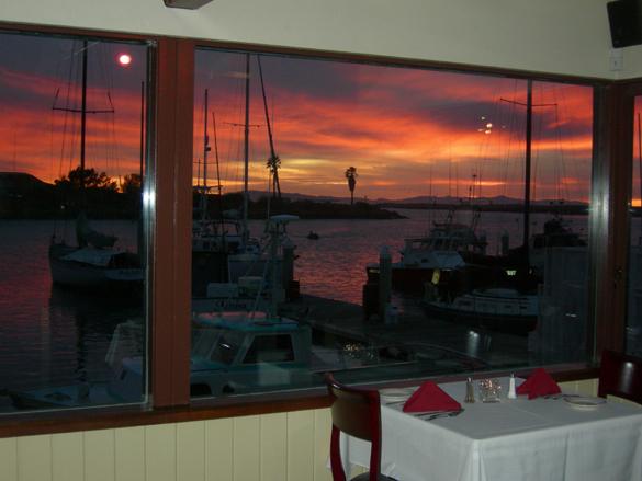 Sunset1 1-9-10