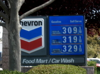 Gas_price_41306_1