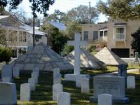 Graveyard_pyramids