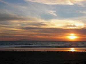 Santa_cruz_sunset_3